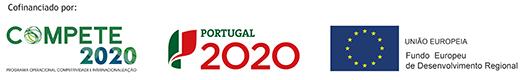 VORTAL Compete 2020